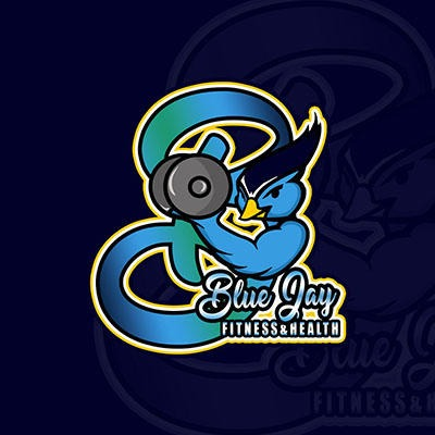 Blue Jay Fitness and Health