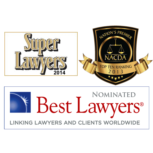 Fisher & Associates P.C. - Injury Lawyers