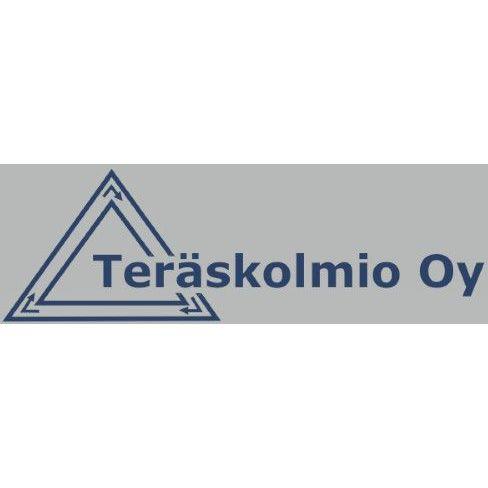 Teräskolmio Oy / Nurmijärvi
