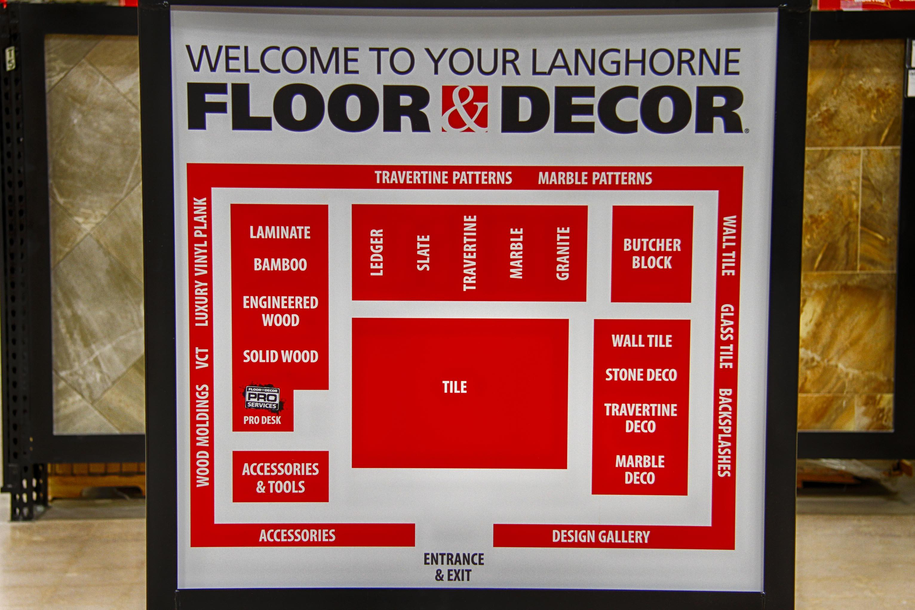 Floor decor coupons near me in levittown 8coupons for Floor and decor coupons
