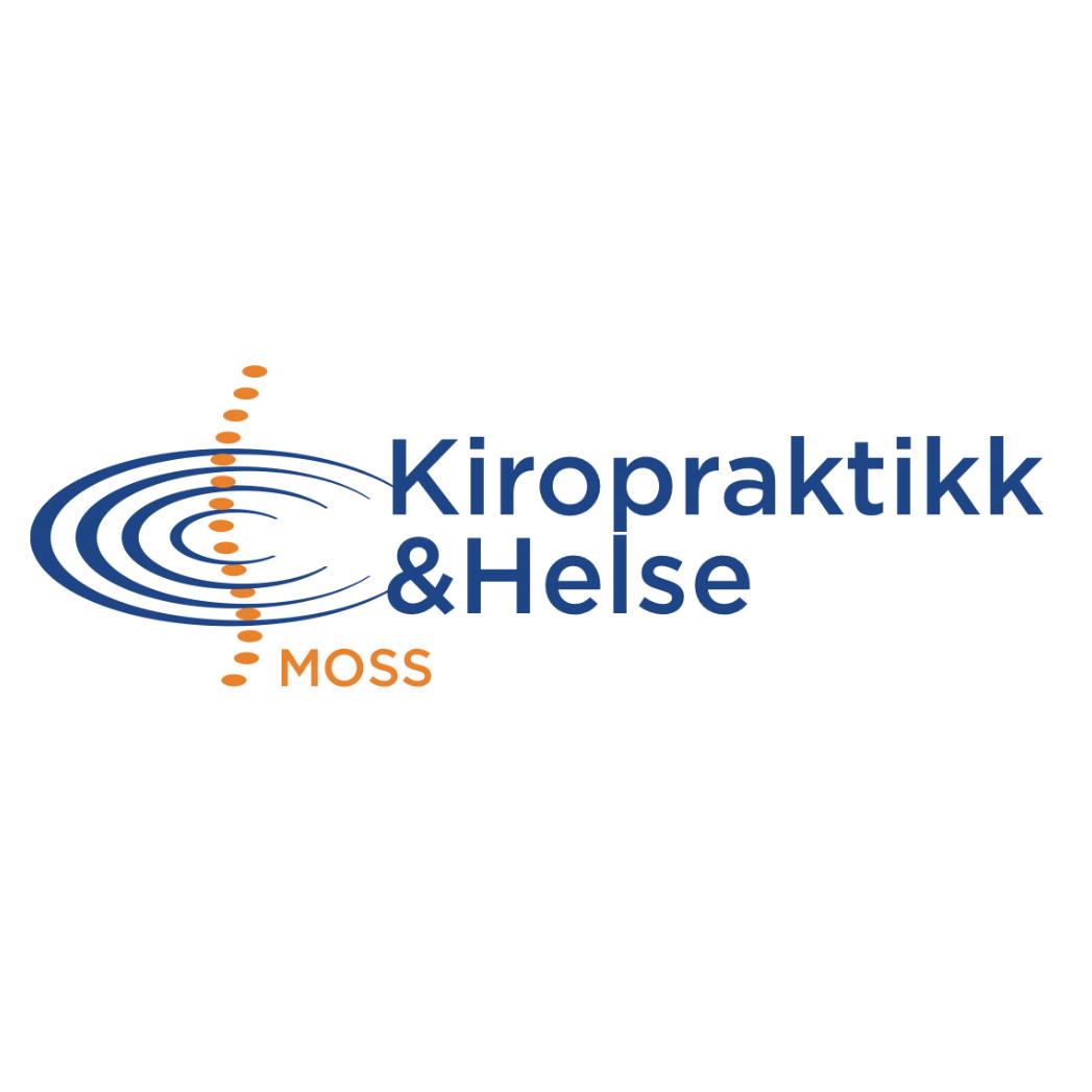 Moss Kiropraktikk og Helse Marco Di Modugno