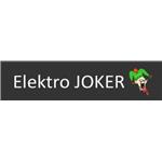 Jiří Rojek - Teplice, Bílina, Ústí nad Labem - opravy praček, servis myček, servis sušiček