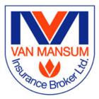 Van Mansum Insurance Broker Ltd