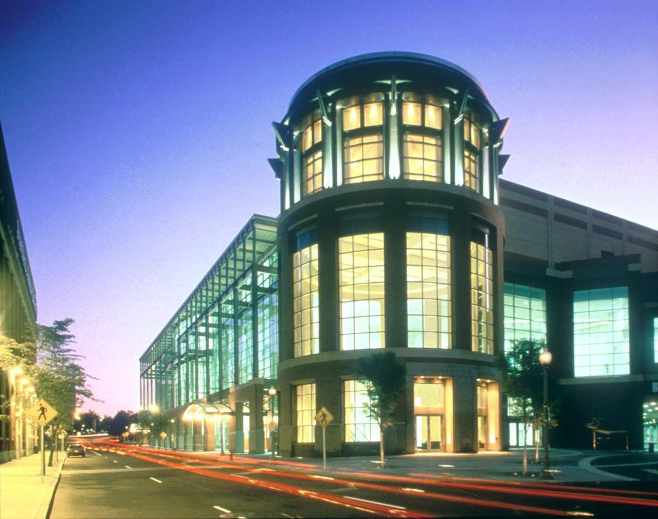 Hilton Garden Inn Providence Airport Warwick Warwick Rhode Island
