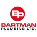 Bartman Plumbing Ltd
