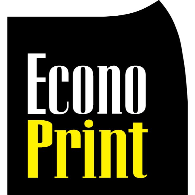 Econo Print Photo