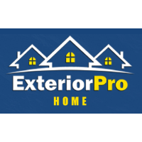 Exterior Pro