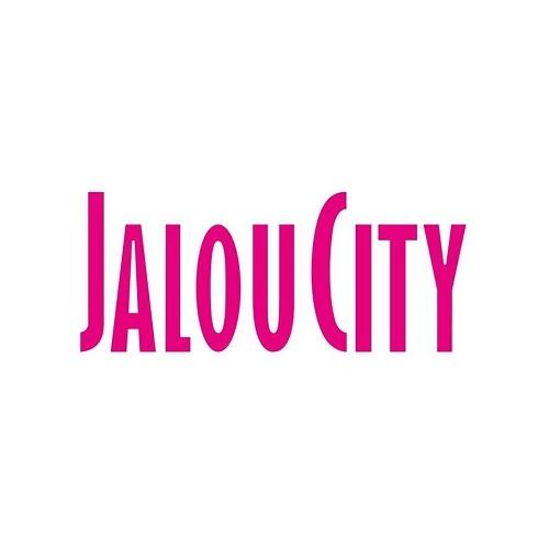Bild zu JalouCity in Hamburg