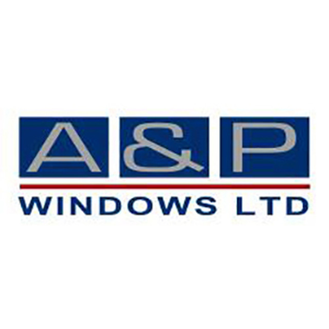 A & P Windows - Wisbech, Cambridgeshire PE14 0DF - 01945 580546 | ShowMeLocal.com