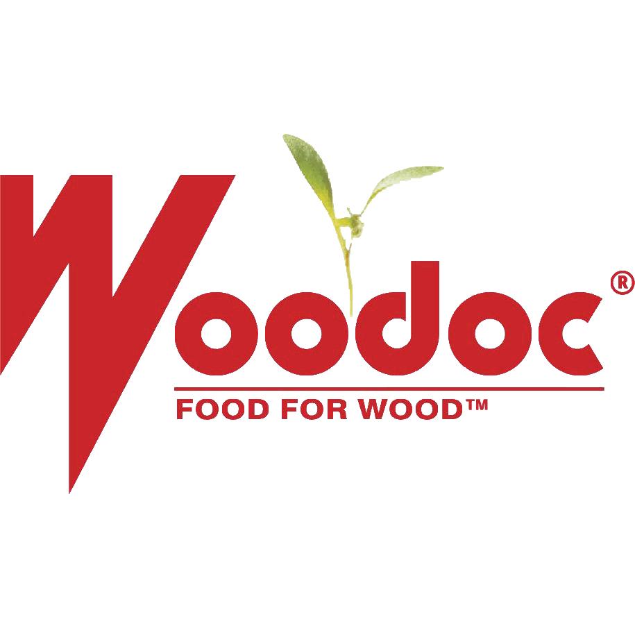 Woodoc Europe