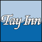 Tay Inn