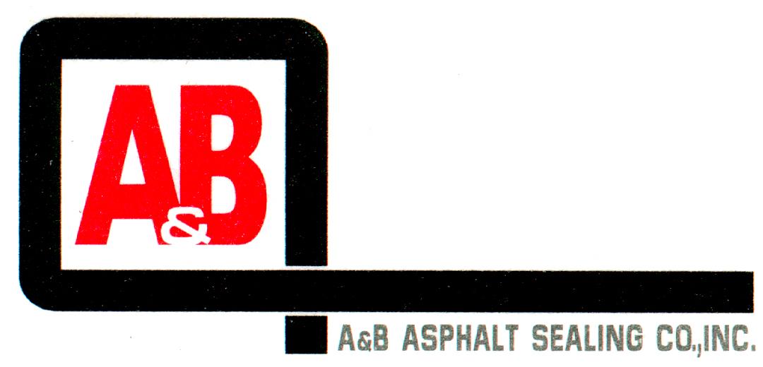 A Amp B Asphalt Sealing Company Inc Sacramento California