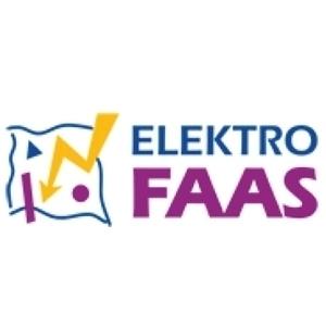 Bild zu Elektro Faas in Steinenbronn in Württemberg