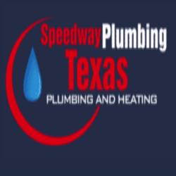 Speedway Plumbing Pasadena Texas - Pasadena, TX 77506 - (713)597-6792 | ShowMeLocal.com