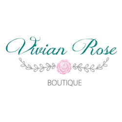 Vivian Rose Boutique