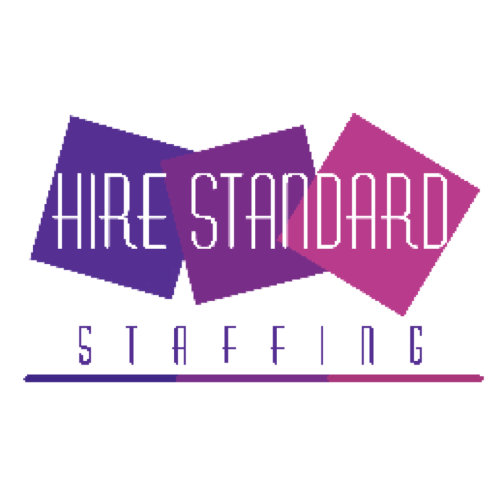 Hire Standard Staffing - Chevy Chase, MD - Employment Agencies