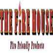 Firehouse Chimney Sweeps