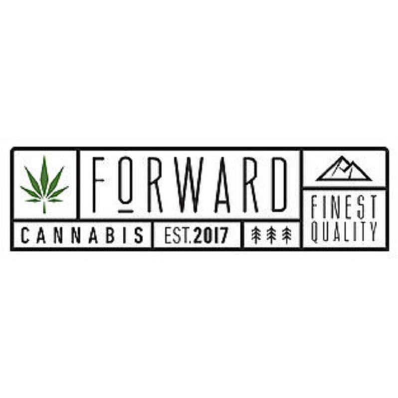Forward Cannabis