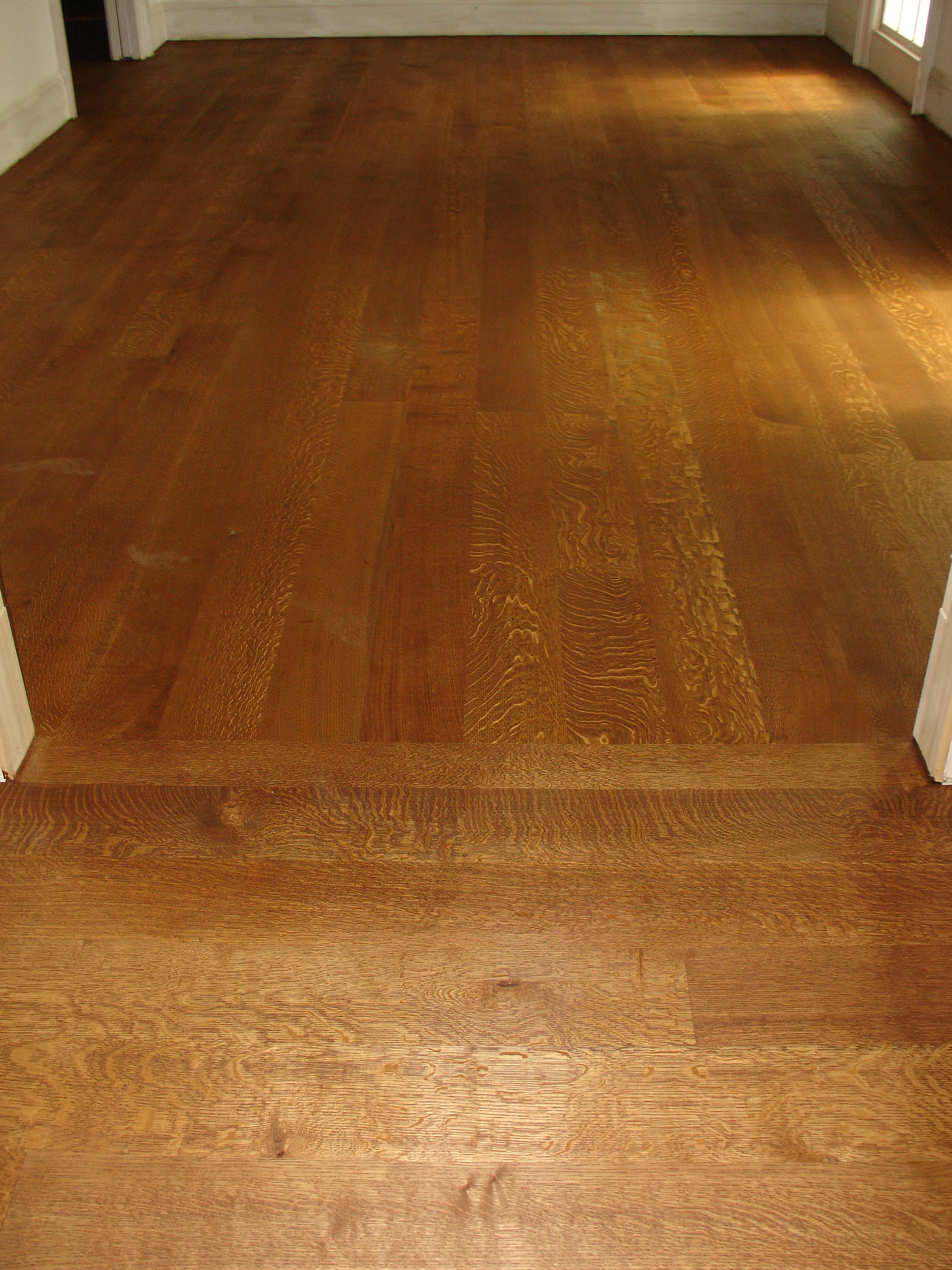 Central hardwood flooring coupons near me in pensacola for Hardwood flooring places near me