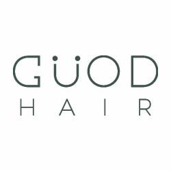 Guod Hair