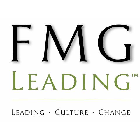 FMG Leading