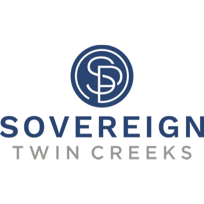 Sovereign Twin Creeks