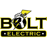 Bolt Electric - San Antonio, TX - Electricians