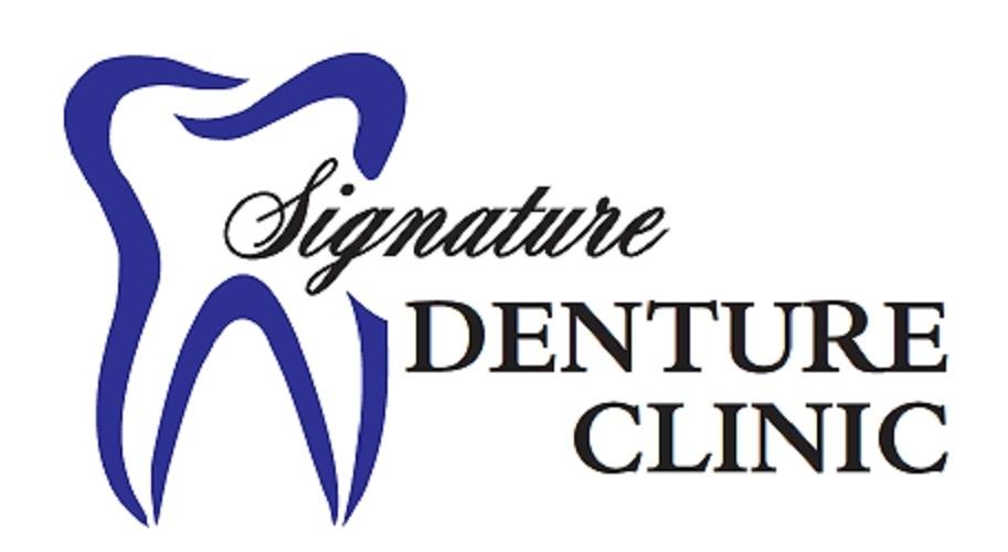 Signature Denture Clinic