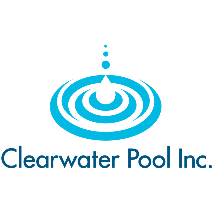 Clearwater Pool, Inc. - Menlo Park, CA 94025 - (650)888-9262   ShowMeLocal.com
