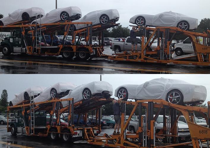 Cox chevrolet car dealer bradenton fl 34207 for Cortez motors bradenton fl