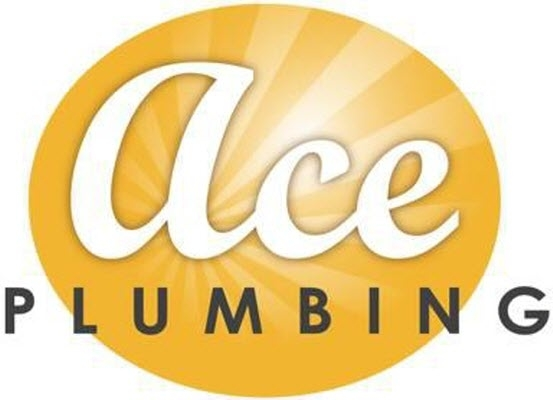 Ace Plumbing - Calgary, AB T2C 2H9 - (403)236-3071 | ShowMeLocal.com