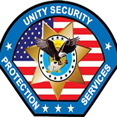 UNITY SECURITY PROTECTION SERVICES