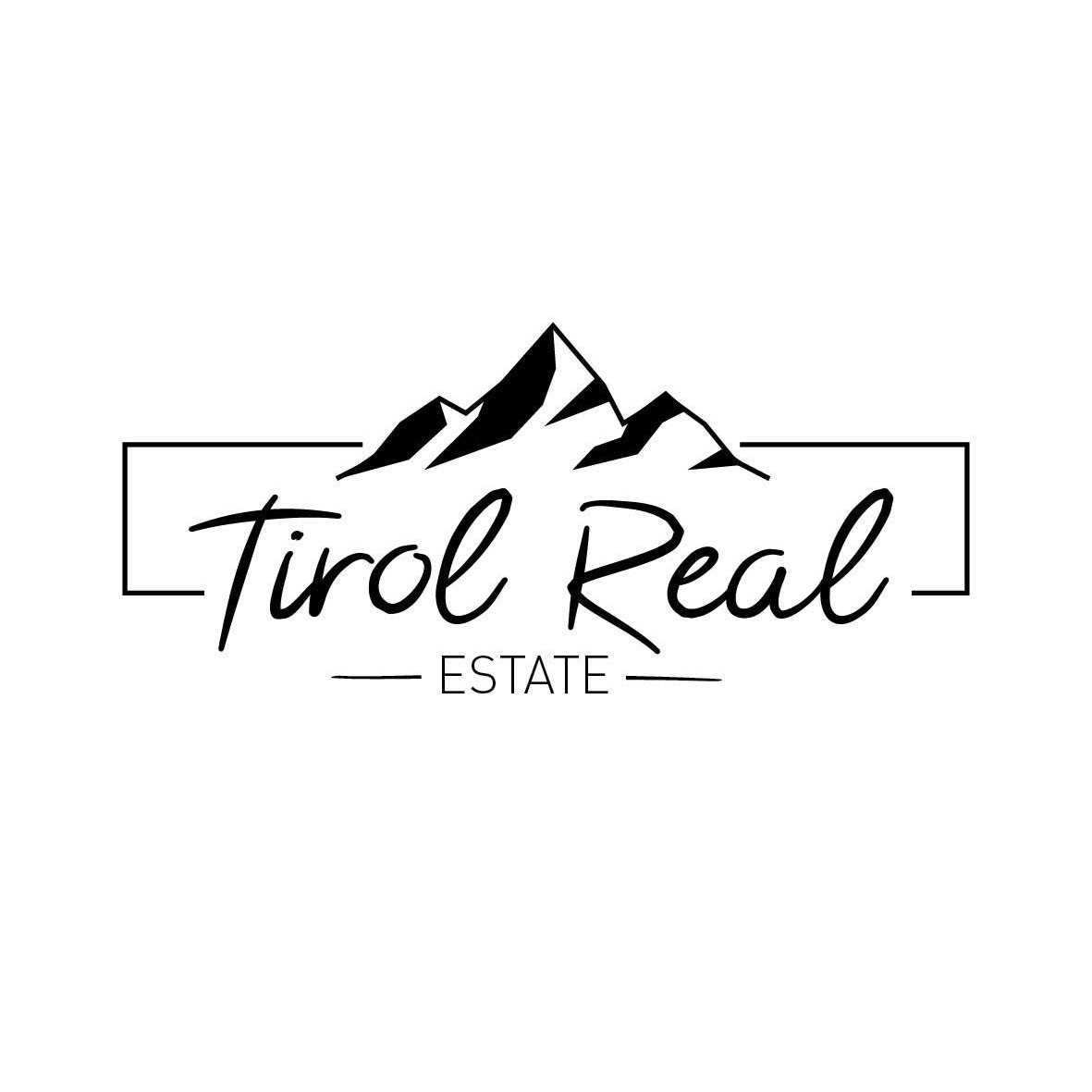 Tirol Real Estate | Büro Fügen – Region Zillertal