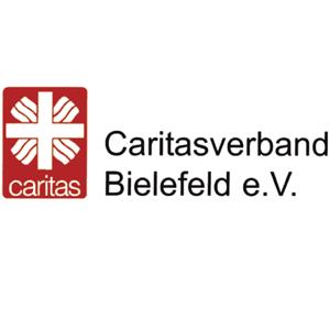 Bild zu Caritasverband Bielefeld e.V. in Bielefeld