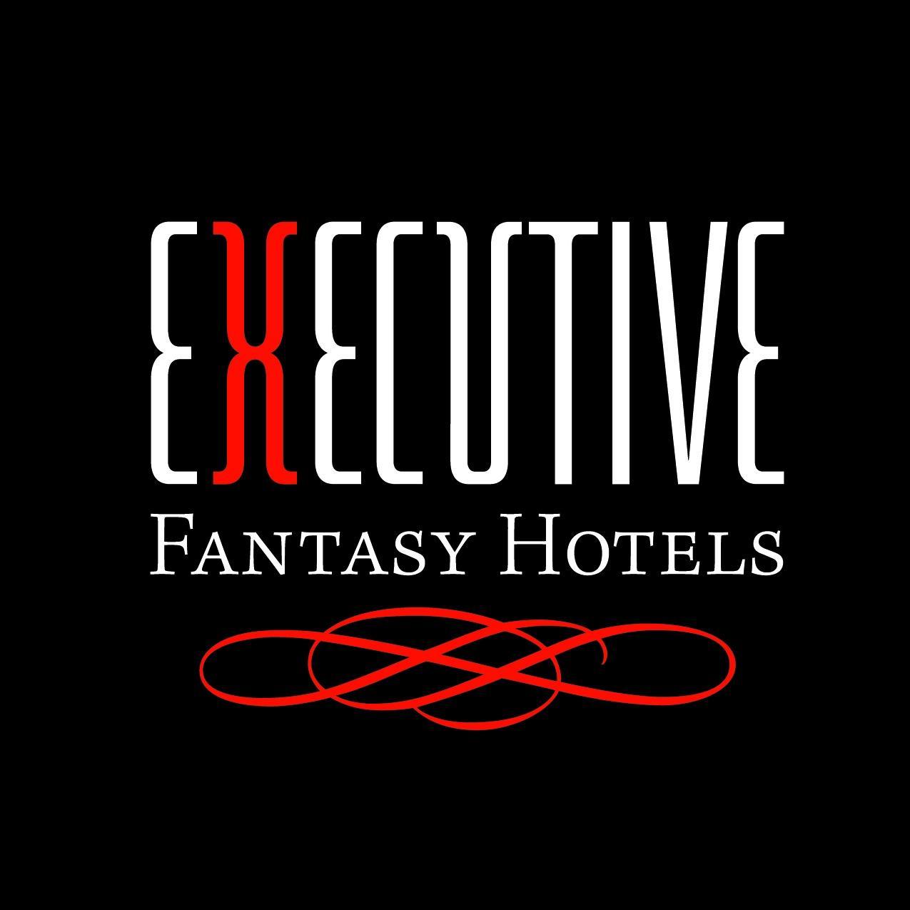 Executive Presidente Hotel