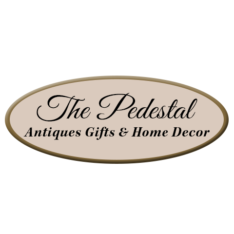 The Pedestal - Pasadena, TX - Card & Gift Shops