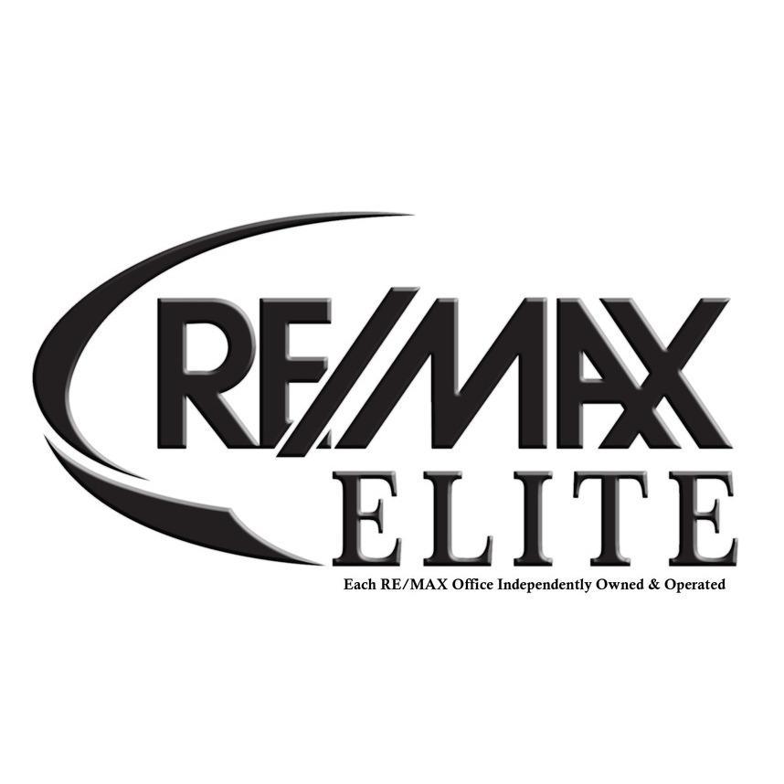 Mona Wilson | RE/MAX Elite