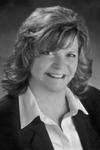 Edward Jones - Financial Advisor: Diana L Bobka image 0