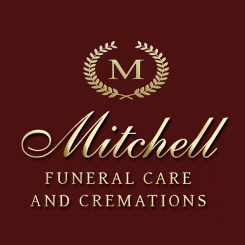 Mitchell Funeral Care