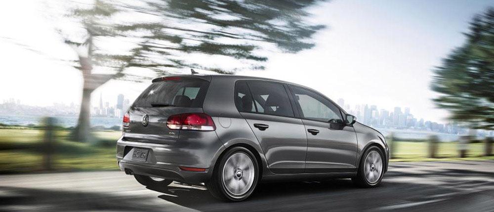 Fox Valley Volkswagen Schaumburg Schaumburg Illinois Il
