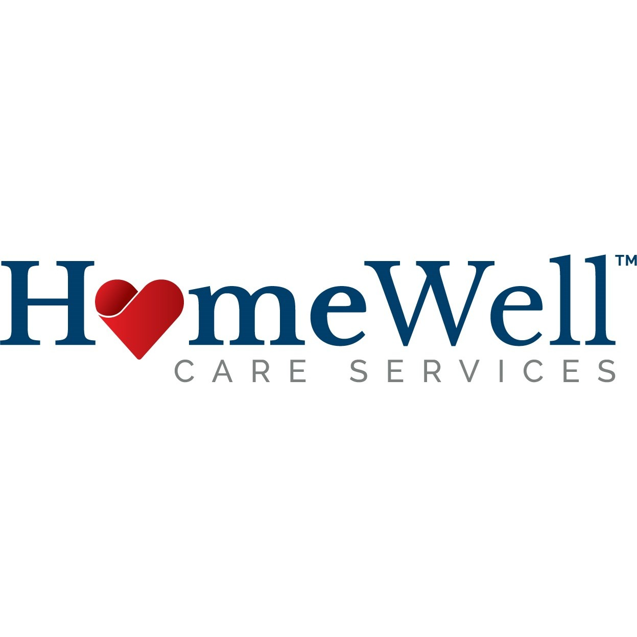 HomeWell Care Services | Financial Advisor in Loveland,Colorado
