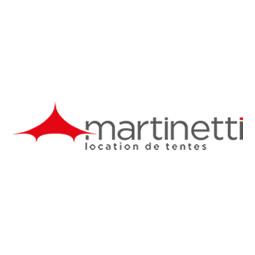 Martinetti Group SA