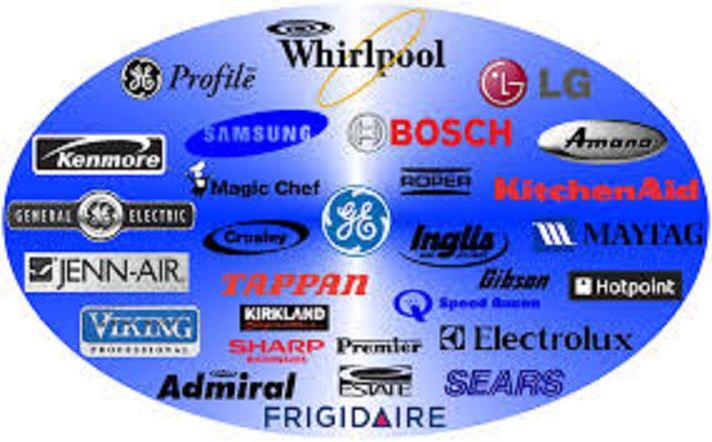 Image Result For Appliance Parts Utah County