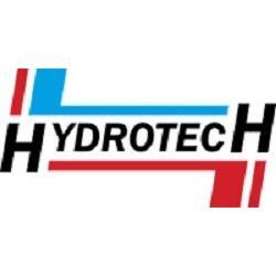 FHU Hydrotech Daniel Warzecha