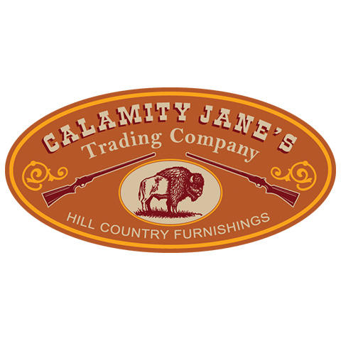 Calamity Jane's Trading Co. - Boerne, TX 78006 - (830)249-0081 | ShowMeLocal.com