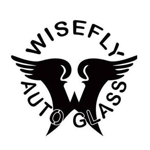 Wisefly Auto Glass