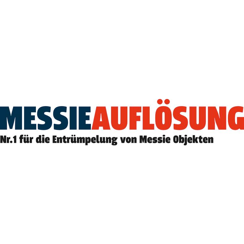 Messie Auflösung Ludwigshafen