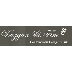 Duggan & Fine Construction