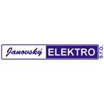 Janovský ELEKTRO s.r.o.