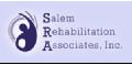 Salem Rehabilitation Assoicates Inc